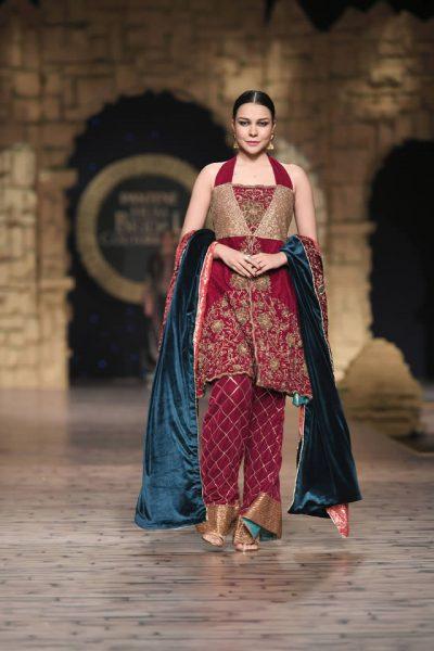 Mehdi-Bridal-Dresses-400x600
