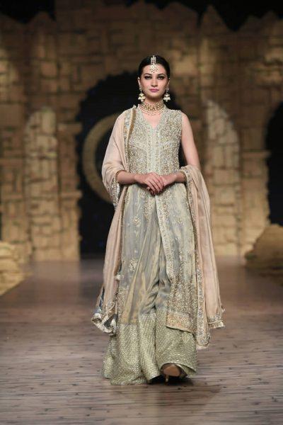 Mehdi-Bridal-dresses-2019-400x600