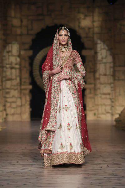 Mehdi-partywear-400x600